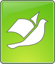 dove-header