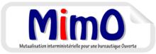 220px-LogoMIMO