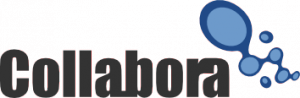 collabora-logo-300x98